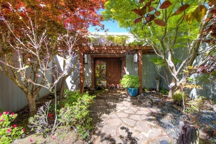 2 Topside Way Mill Valley CA 94941