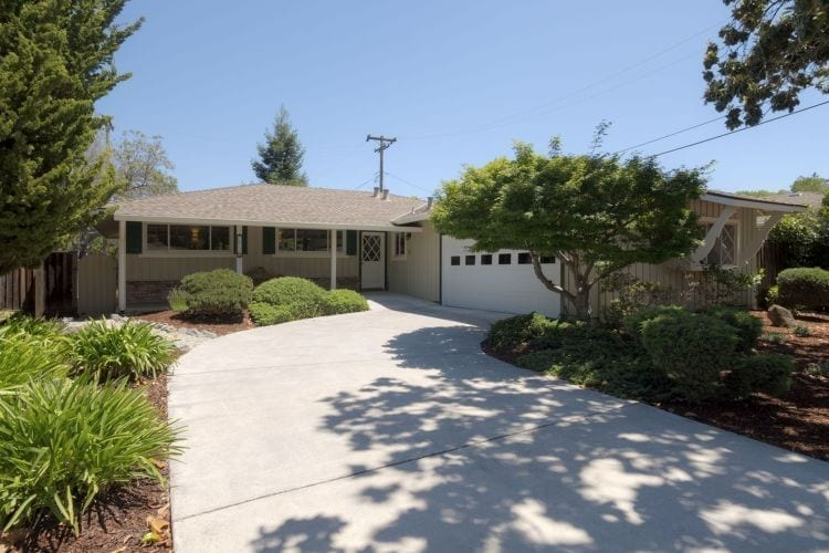 1672 Redwing Ave Sunnyvale CA 94087