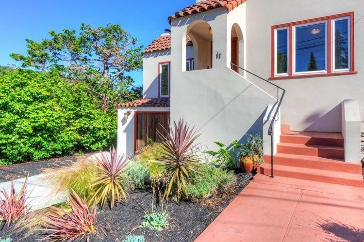 11 Wilson Ct San Rafael CA 94901