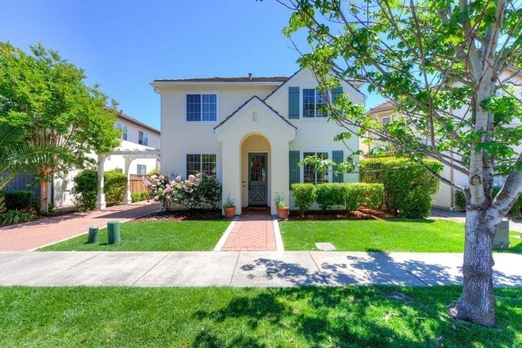 10 Woodbridge Way Novato CA 94949