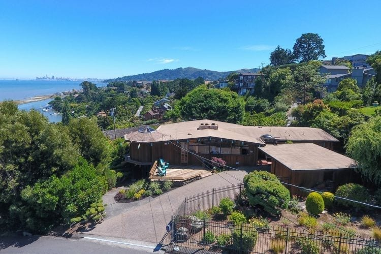 275 Richardson Dr Mill Valley CA 94941