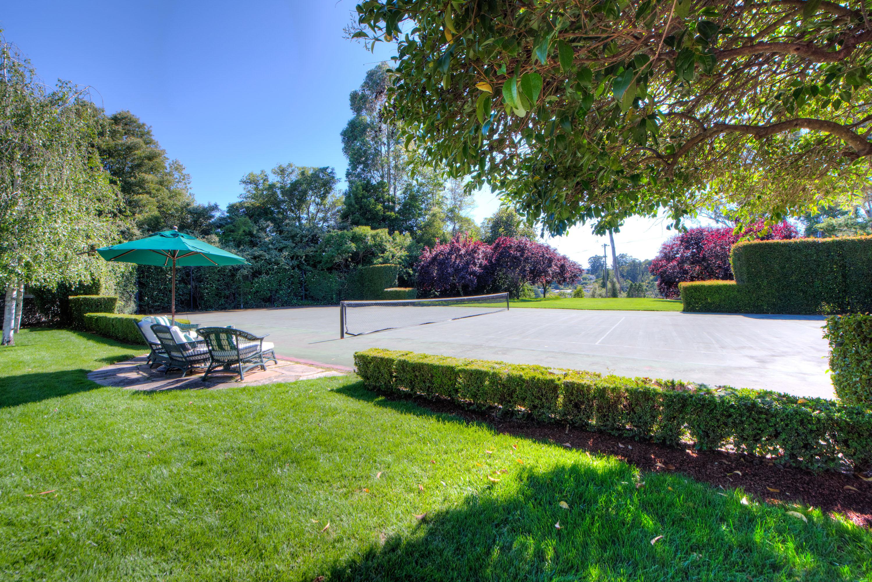 20 Montecito Ave San Rafael CA 94901