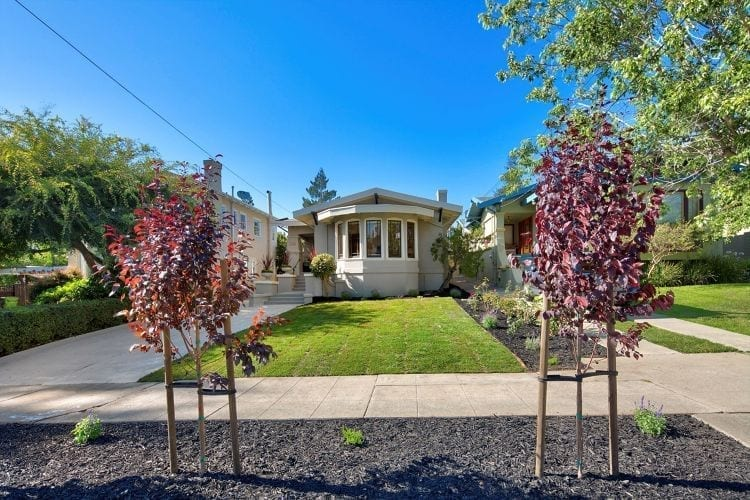 4037 Lakeshore Avenue , oakland, california 94610