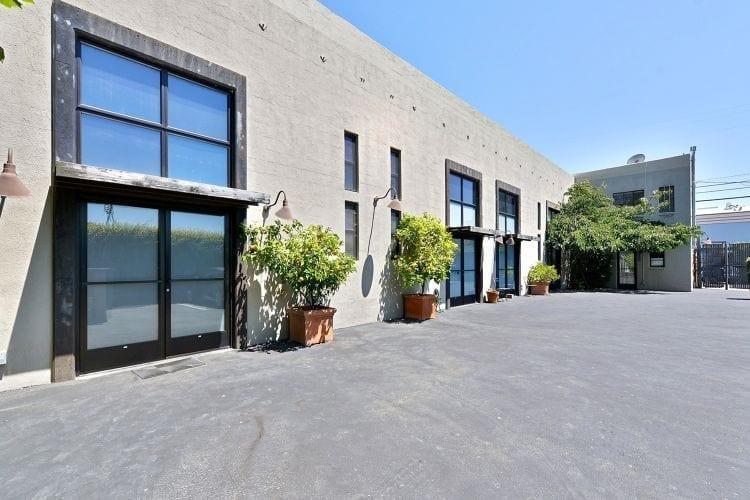 1378 Ocean Avenue , emeryville, california 94608
