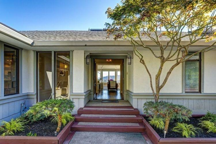 31 Meadow Hill Drive , tiburon, california 94920